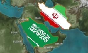 إيران: لن نسمح لطائرات السعودية بالعبور من أجوائنا