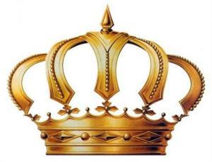 إرادة ملكية بقبول استقالة المستشار الخاص للملك