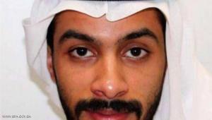 """مقتل الإرهابي """"القلاف"""" بعملية أمنية في السعودية"""