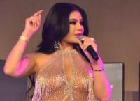 محمد وزيري يقيم دعوى قضائية لإثبات زواجه من هيفاء وهبي
