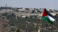 فندق يرفض استضافة فعالية للسفارة الأمريكية بالقدس