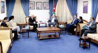 """تركيا : ندعم دور الأردن في مواجهة مخططات """"اسرائيل"""""""