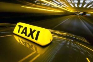 """مخمورون يعتدون على سائق تاكسي قرب """"الداخلية"""""""