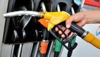 الحكومة: ارتفاع أسعار المشتقات النفطية