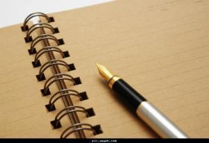 الناجحون في الامتحانات التنافسية التحريرية (اسماء)