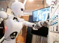 """20 مليون وظيفة في خطر بسبب """"الروبوتات"""""""