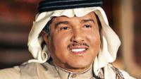 ماذا قال محمد عبده عن قيادة المرأة ؟
