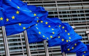 عقوبات على شركة أردنية من الإتحاد الأوروبي
