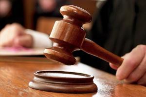 عبابنة رئيساً لمحكمة استئناف عمّان