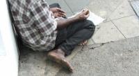 التنمية ترد حول ازدياد اعداد المتسولين في الاردن