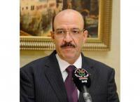 السفير الأردني بالجزائر في ذمة الله