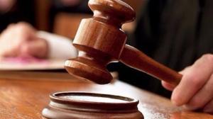 نظام لتقديم المساعدة القانونية لغير القادرين