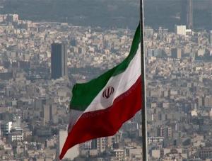 إيران : نحن على أعتـاب حـرب لن تبقي ولن تـذر