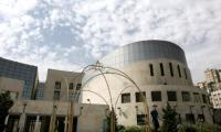 نائب يطالب بتحويل امين عمان السابق الى مكافحة الفساد