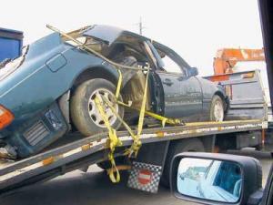 7 اصابات بحادثين في عمان ومادبا