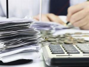أكثر من 23 مليون دينار تهرب ضريبي وجمركي في 2018
