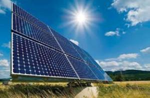 الموافقة على تركيب أنظمة طاقة شمسية للمنازل الفقيرة