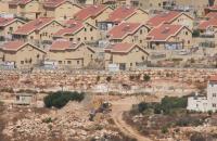 """الأردن يرفض قرار """"نتن ياهو"""" بناء مستوطنات جديدة بالقدس"""