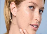 نصائح لحماية بشرتك من جفاف الشتاء