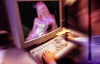 كيف تفتك الأفلام الإباحية بالدماغ ؟