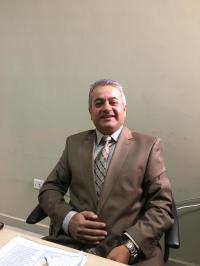 تهنئة للأستاذ الدكتور عبدالفتاح العبداللات