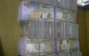 فاتورة التقاعد ترتفع 686 مليون دينار خلال 6 اشهر
