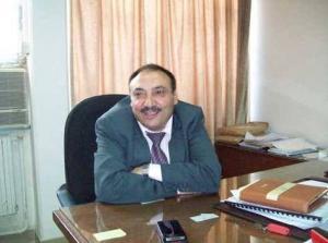 الضلاعين يخوض الانتخابات بمحافظة الكرك