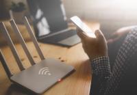 78 % من شكاوى الإتصالات على خدمات الإنترنت