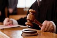 السجن 7 سنوات لمسؤولين اختلاسا من المال العام