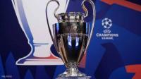 نتائج قرعة دوري أبطال أوروبا 2019