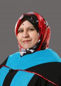 """""""عمان العربية"""" تشارك في ورشة حول الصحة النفسية"""