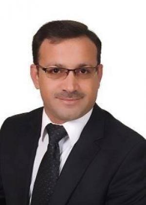 المحسيري يترشح للبرلمان عن الدائرة (2) عمان