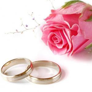 4025 اردنيا تزوجوا من غير اردنيات  ..  والفلسطينيات اولا (الجنسيات)