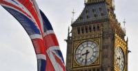 حزب العمال البريطاني يدرج الاعتراف بفلسطين ببرنامجه الإنتخابي