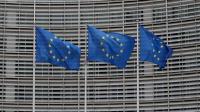 مذكرات تفاهم أوروبية لمساعدة الأردن