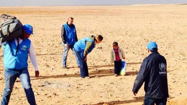 يعبر وحيداً الصحراء الاردنية اهله image.php?token=a5bc251f1f4f3c4c550eb6a6574e05d0&size=large