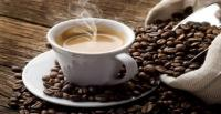 اكتشاف فائدة غير متوقعة لرائحة القهوة