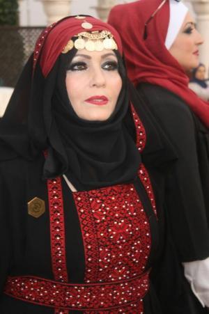 مدارس نور القبس تحتفل بخريجها