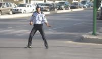 الحمود يستجيب لمناشدة نجل شرطي السير هزاع الذنيبات