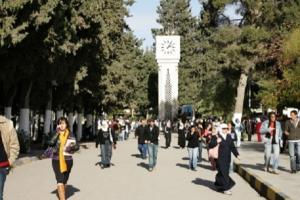 50 ألف طالب استفادوا من تأجيل القروض