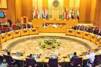 فلسطين تطلب اجتماعا عربيا طارئا لبحث صفقة القرن