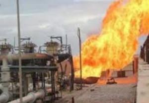 """الاردن: تفجير """"حقل الشيبة"""" يعتبر تصعيدا خطيرا يستهدف السعودية"""