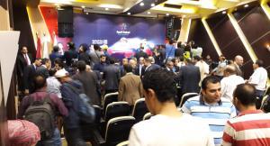 الفيصلي يمثل الاردن في البطولة العربية