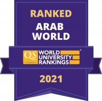 جامعة الزرقاء ضمن أفضل الجامعات العربية وفقا لتصنيف كيو أس العالمي