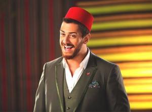 سعد المجرد شاهد آخر مقطع فيديو لسعد المجرد قبل القبض عليه ..  ماذا كان يفعل؟
