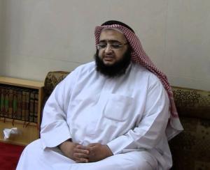 داعية اردني يثير جلبة بين نواب ومسؤولين في الكويت