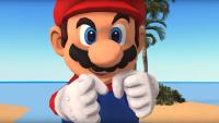 """""""ماريو"""" يسطو على أموال مستخدمي الإنترنت!"""