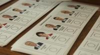 انطلاق الانتخابات الرئاسية والبرلمانية بتركيا