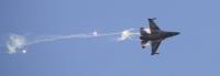 قصف صهيوني للعراق بمباركة أمريكية روسية
