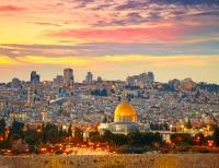 إحباط أكبر عملية تزوير لملكية أراضي في القدس